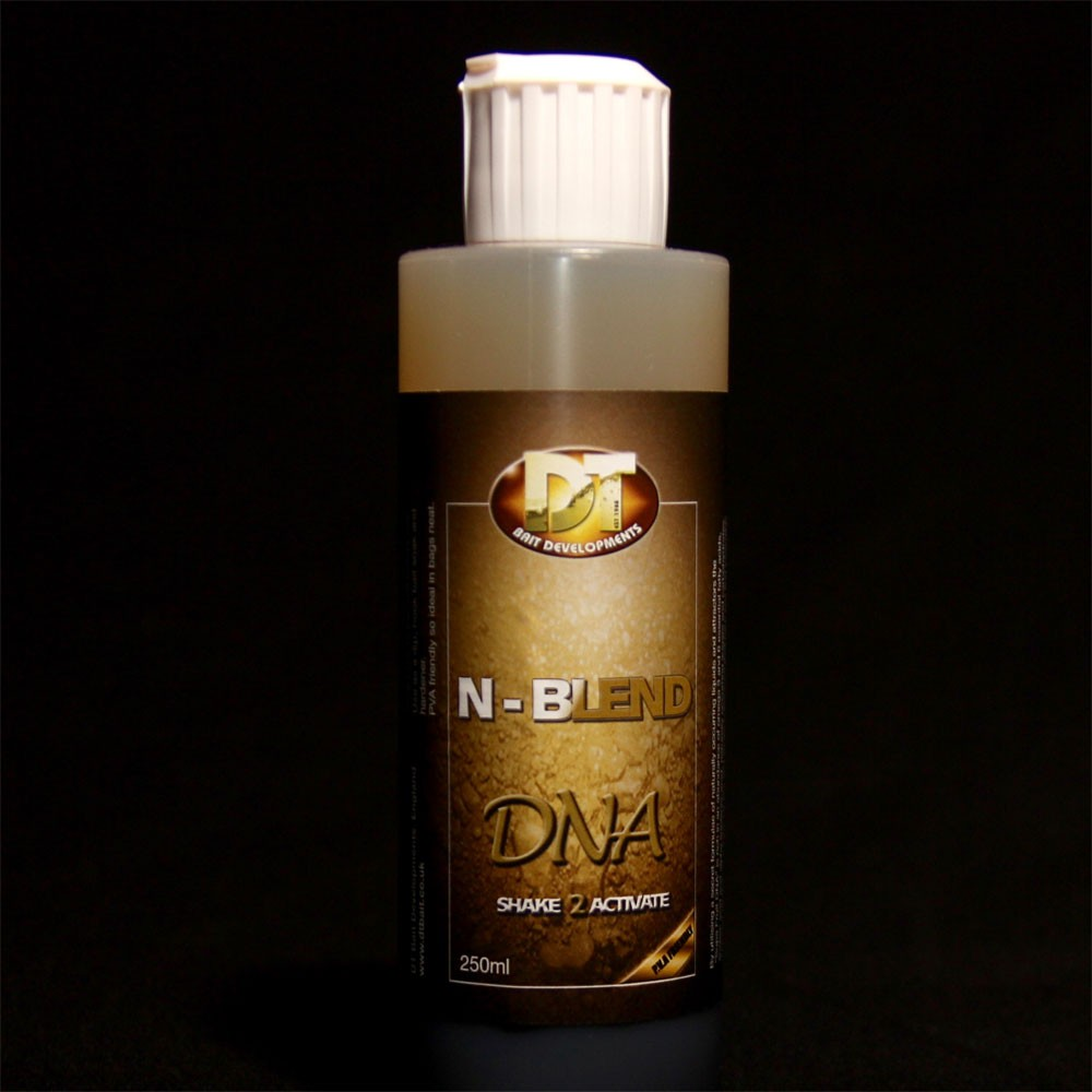DNA N-Blend 250ml