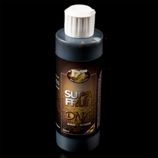 DNA Supa Fruit 250ml
