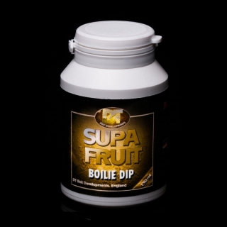 Supa Fruit Boilie Dip 150ml