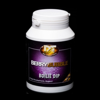 Berry Bubble Boilie Dip 150ml